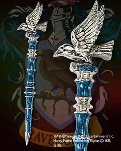 Imagen de Boligrafo Harry Potter Casa Ravenclaw