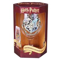 Imagen de Hogwarts Colour Change Glass