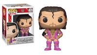Imagen de WWE Wrestling POP! WWE Vinyl Figuren Razor Ramon 9 cm