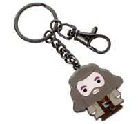 Imagen de Harry Potter Llavero Hagrid Cutie Collection