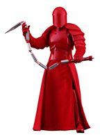 Imagen de Star Wars Episode VIII Figura Movie Masterpiece 1/6 Praetorian Guard with Heavy Blade 30 cm