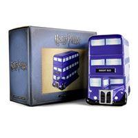 Imagen de Harry Potter Hucha Night Bus