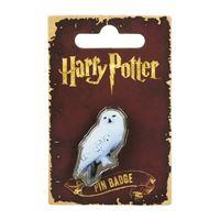 Imagen de Harry Potter Pin Hedwig