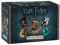 Imagen de Harry Potter Hogwarts Battle Monsters Expansion