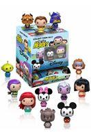 Imagen de Disney Pint Size Heroes Minifiguras 6 cm