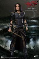 Imagen de 300 Rise of an Empire Figura My Favourite Movie 1/6 Artemisia 29 cm